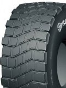 Anvelopa camion  Techking Dragon King R1 24//R20.5 176F