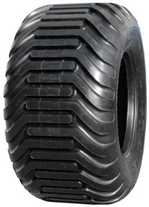 Anvelopa camion  Tianli Flotation Radial Fr 500/60R22.5 155D