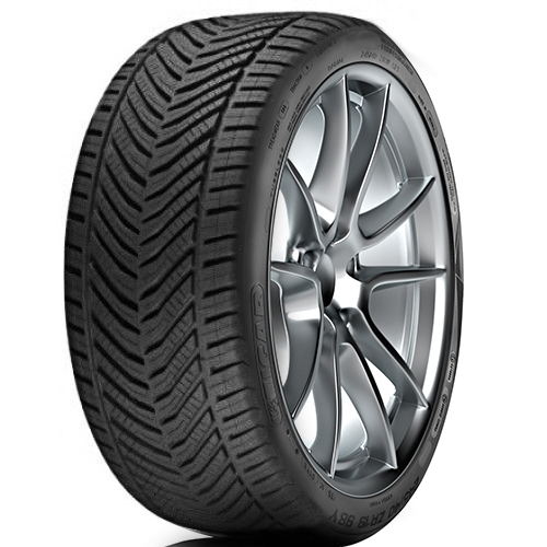 Anvelopa All Season Tigar Allseason 225/40R18 92W