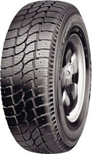 Anvelopa Iarna Tigar Cargo Speed Winter 225/75R16C 118/116R