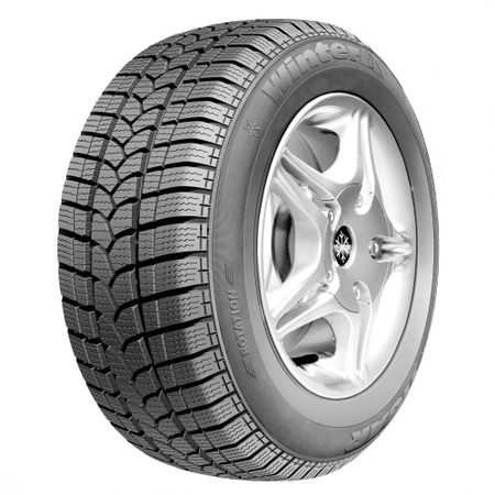 Anvelopa Iarna Tigar Winter1 175/65R14 82T