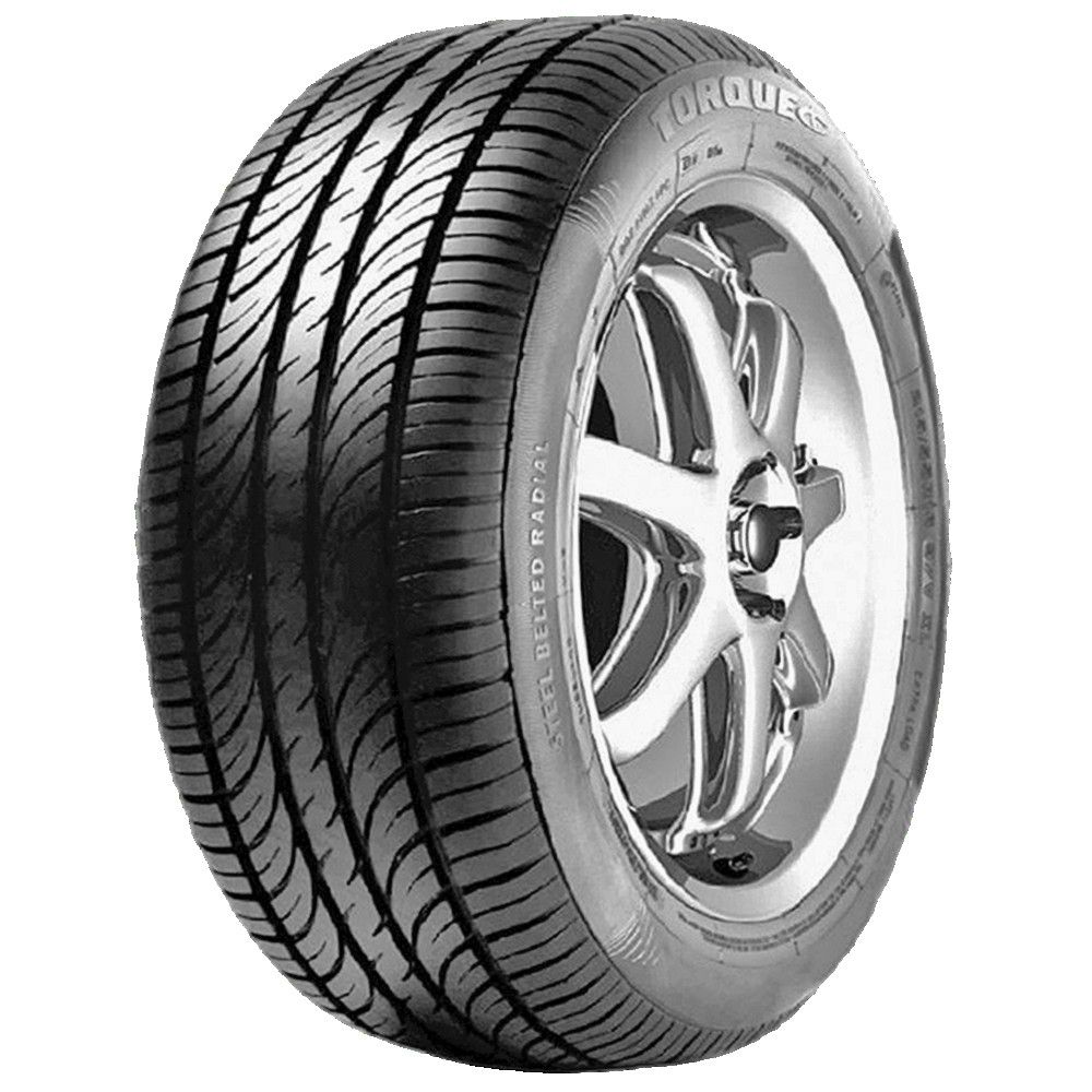 Anvelopa All Season Torque TQ021 195/70R14 91H