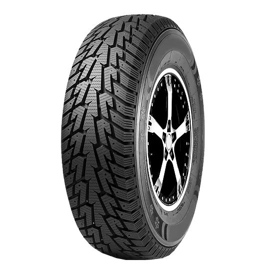 Anvelopa Vara Torque AT-701 31/10.5R15 109R