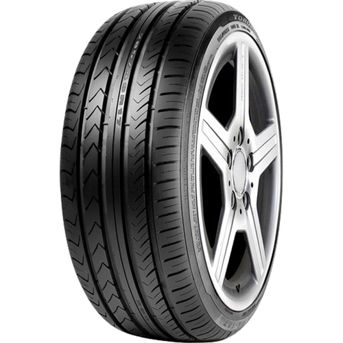 Anvelopa All Season Torque TQ901 195/50R15 86V