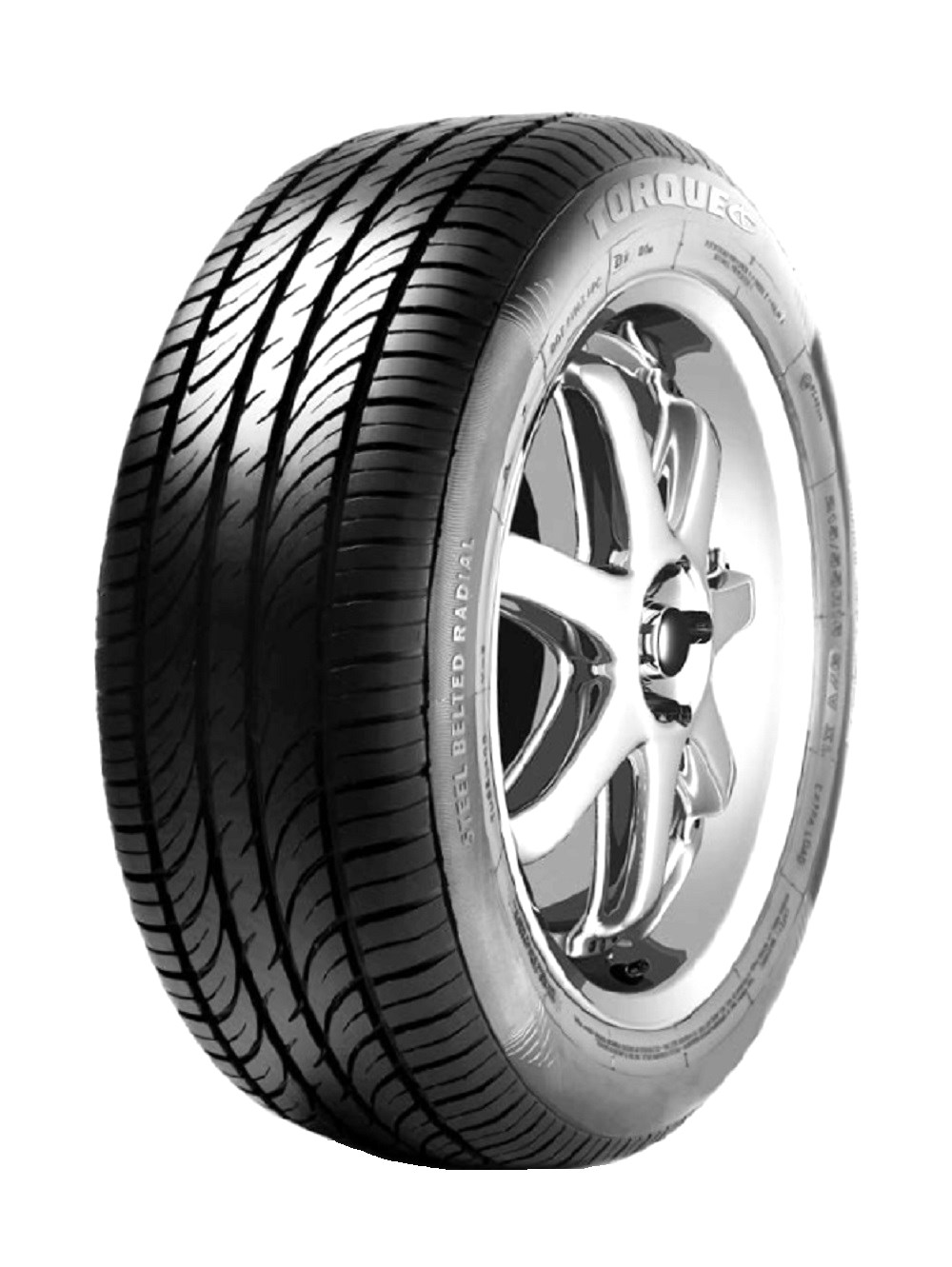 Anvelopa All Season Torque TQ021 195/65R15 xl 95H