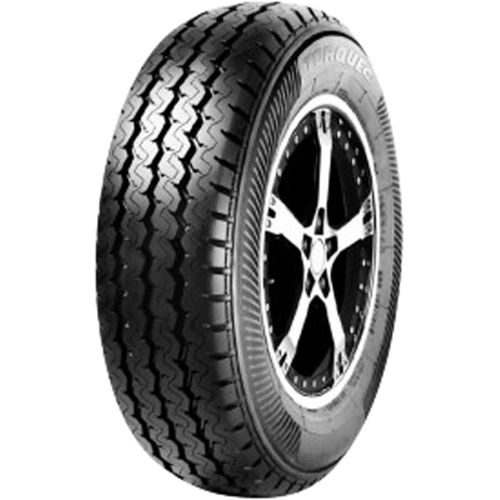 Anvelopa All Season Torque TQ02 155//R12C 88Q