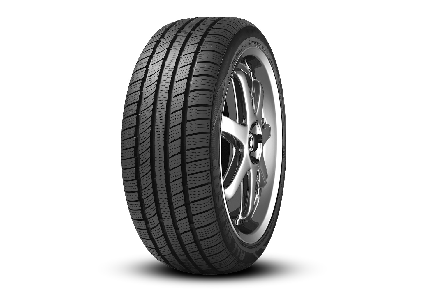 Anvelopa All Season Torque Tq025 225/45R17 94 V