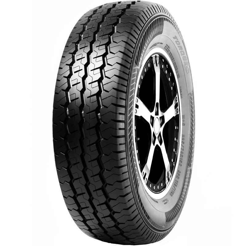Anvelopa All Season Torque TQ-05 175/R14C 99R