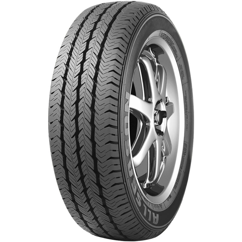 Anvelopa All season Torque TQ7000AS 235/65R16C 115T