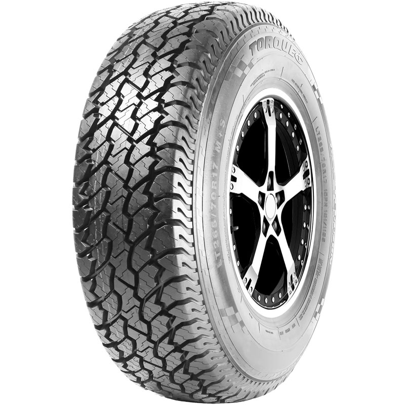 Anvelopa All Season Torque AT-701 31/10.5R15 109R