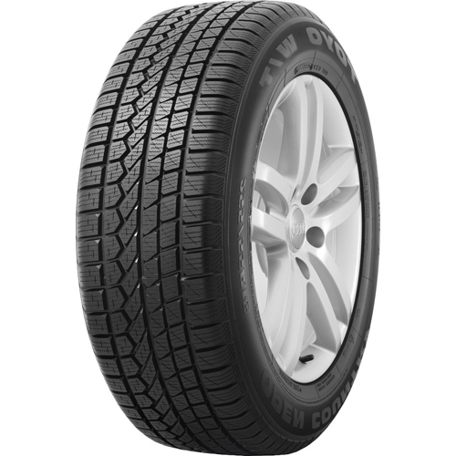 Anvelopa Iarna Toyo Open Country WT XL 235/60R18 107V