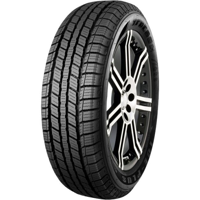 Anvelopa Iarna Tracmax Ice Plus S110 175/65R14 82 T*