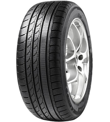Anvelopa Iarna Tracmax S-210 XL 205/50R16 91H