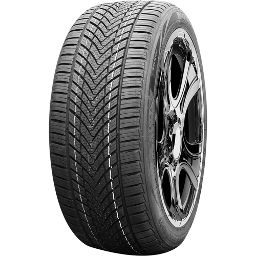 Anvelopa All Season Tracmax Trac Saver 185/65R15 92 T*
