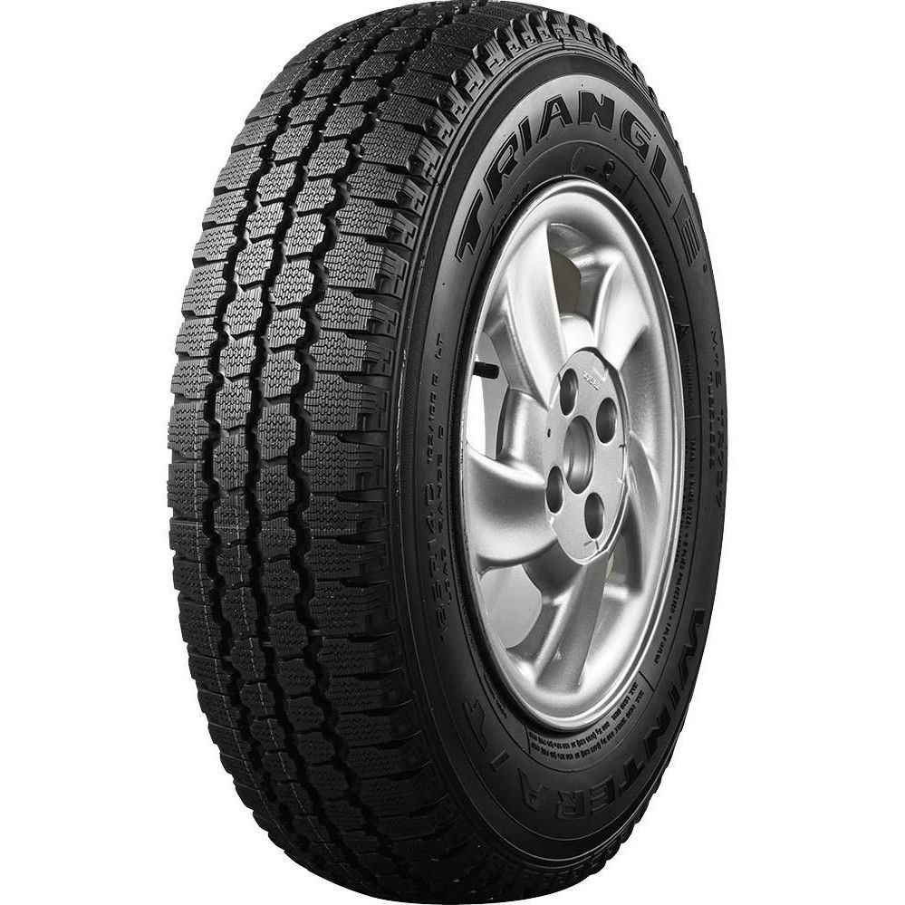 Anvelopa Iarna TRIANGLE TR737 185/75R16C 104/102Q