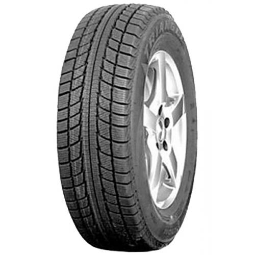 Anvelopa Iarna TRIANGLE TR777 235/70R16 106H
