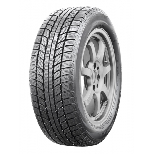 Anvelopa Iarna TRIANGLE TR777 195/65R15 91T