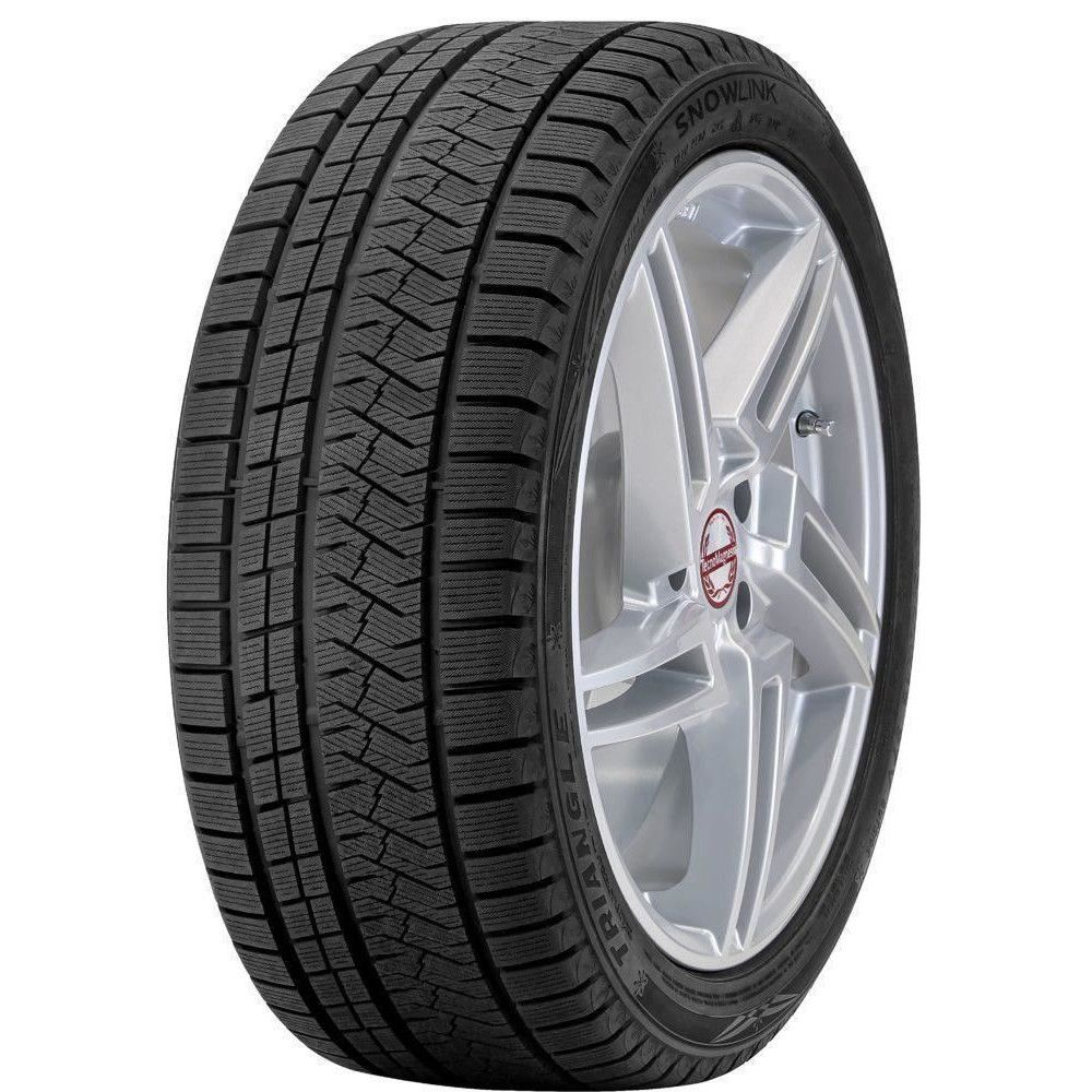 Anvelopa Iarna Triangle Pl02 245/45R19 102H