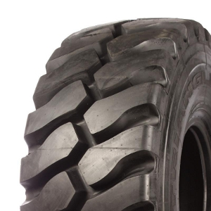 Anvelopa camion  Triangle Tl538S 29.5//R25 216A2