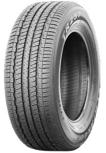 Anvelopa Vara Triangle TR257-Sapphire 255/70R15 108T