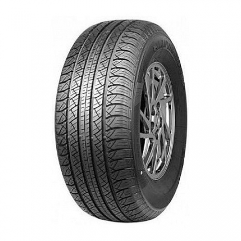 Anvelopa Vara Triangle TR259-AdvantexSUV 215/60R17 96H