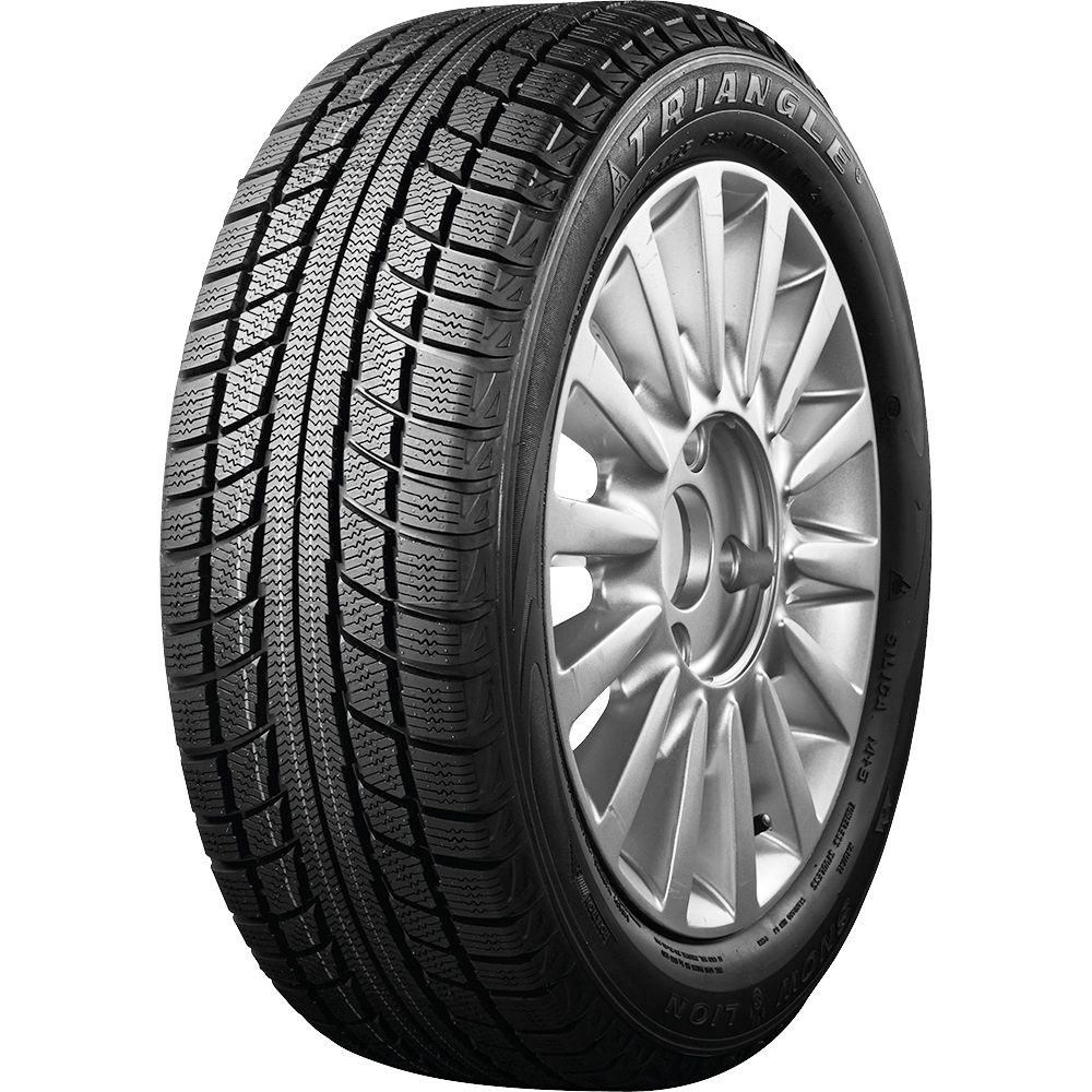 Anvelopa Iarna Triangle Tr777 235/55R17 103V
