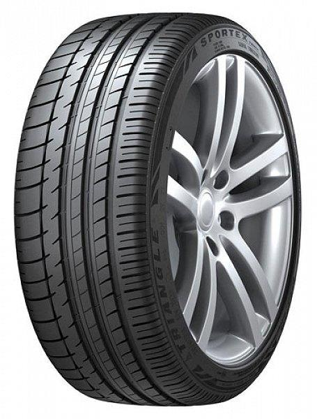 Anvelopa Vara Triangle TH201-SporteX 205/50R17 93Y
