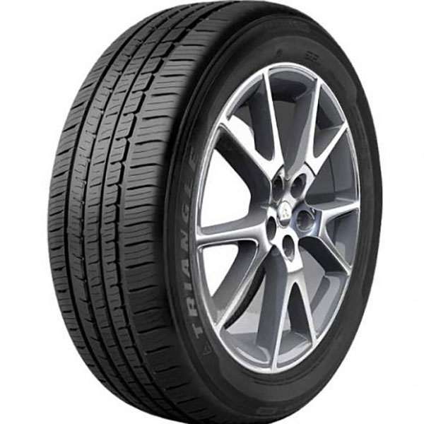 Anvelopa Vara Triangle Tc101-advantex 205/60R16 96V