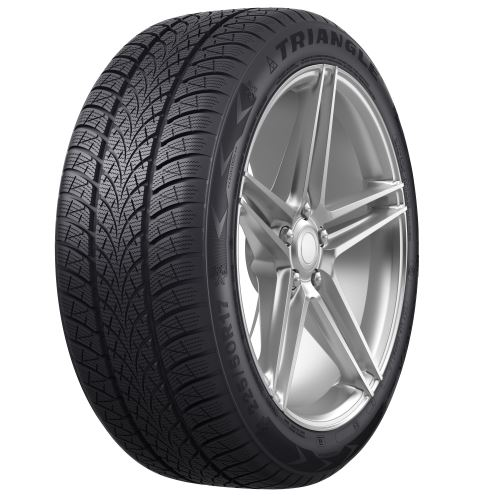 Anvelopa Iarna Triangle Tw401 225/55R16 99V