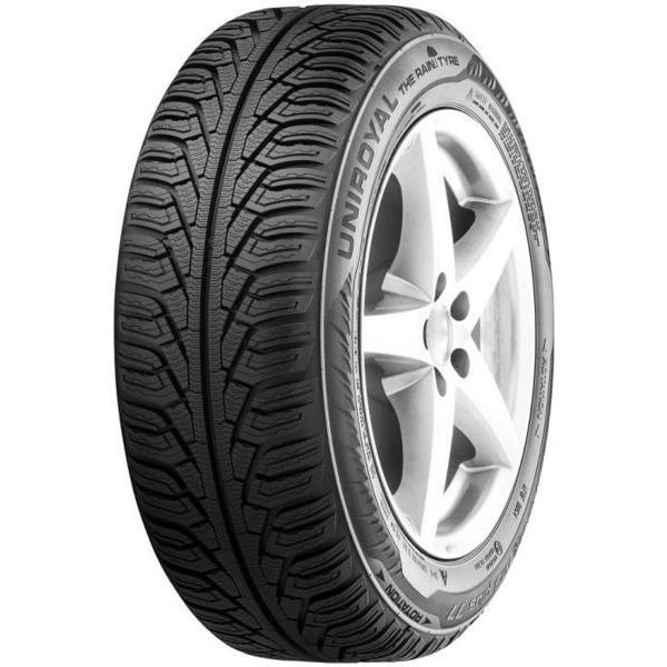Anvelopa Iarna UNIROYAL MS PLUS 77  145/70R13 71T