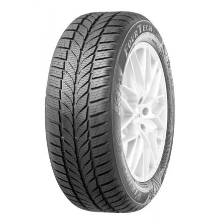 Anvelopa All Season Viking FourTech 215/55R16 97V XL