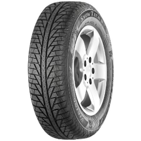 Anvelopa Iarna Viking SNOW TECH II 185/65R14 86T