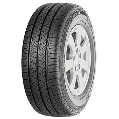 Anvelopa Vara VIKING TRANS TECH II 225/70R15C 112/110R