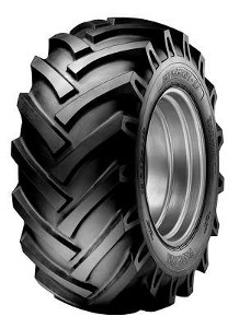Anvelopa camion  Vredestein As 11.5/80R15.3