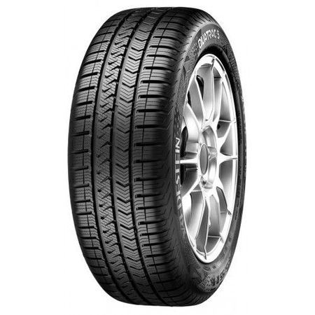 Anvelopa All Season VREDESTEIN QUATRAC 5 155/60R15 74T