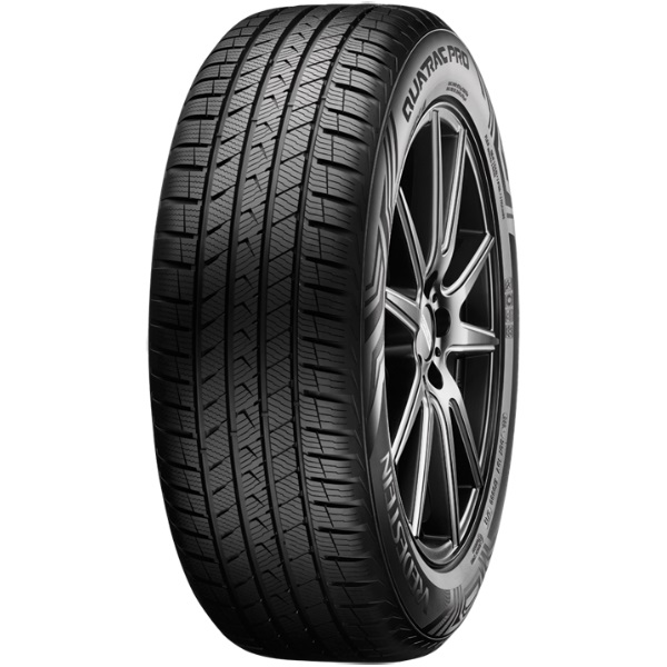 Anvelopa All Season Vredestein Quatrac Pro Fsl 215/60R17 96H