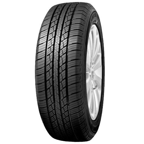 Anvelopa All Season WestLake SU318 265/65R17 112T