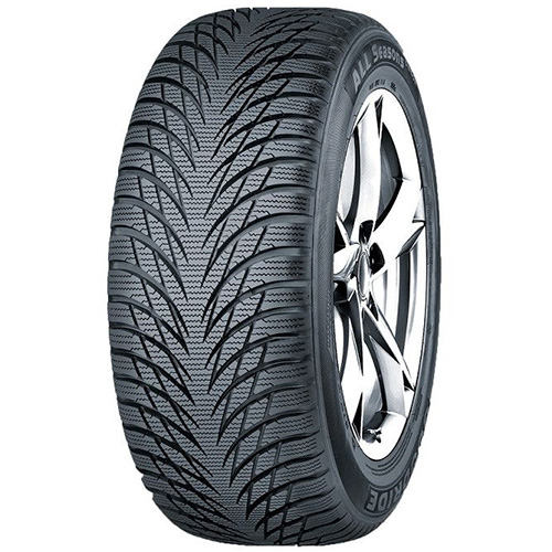 Anvelopa All Season WestLake SW602 175/65R14 82H