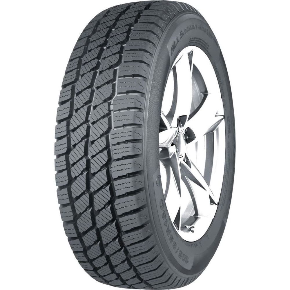 Anvelopa All Season Westlake SW613 215/75R16C 113/111Q
