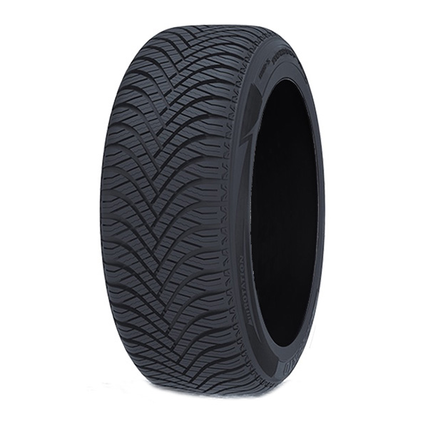 Anvelopa All Season Westlake Z401 195/55R16 91V