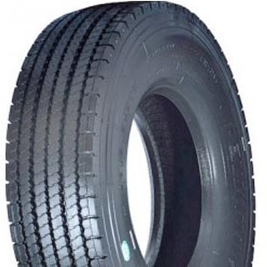 Anvelopa Tractiune Windpower Wdl60 295/60R22.5 149/146L