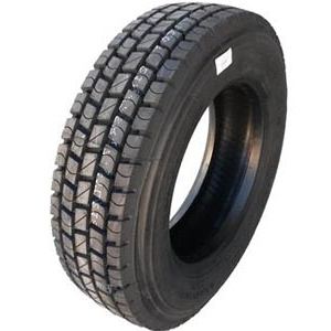 Anvelopa Tractiune WindPower Wdr09 225/75R17.5 129/127M