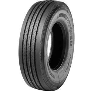 Anvelopa Tractiune Windpower Wsr24 245/70R17.5 136/134M