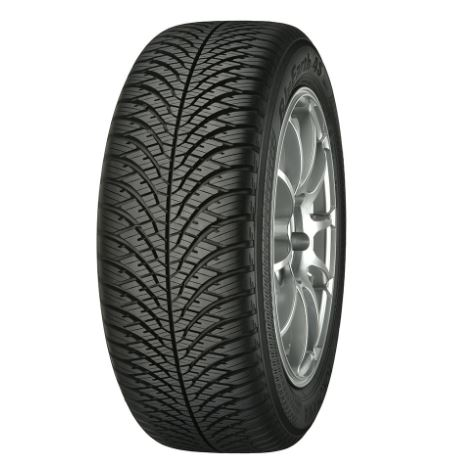 Anvelopa All Season Yokohama BluEarth-4S AW21 215/55R16 97V