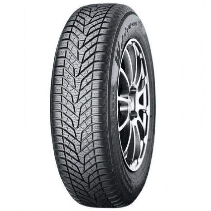 Anvelopa camion  Magic M 905 Aw 400/45R17.5 156A8
