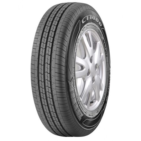 Anvelopa Vara ZEETEX CT1000 175/65R14C 90/88T