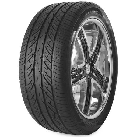 Anvelopa Vara ZEETEX HP202 285/35R22 106V