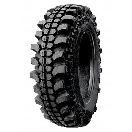 Anvelopa All Season Ziarelli Extreme Forest 34x11.50/0R16 120Q