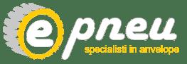 Epneu Logo